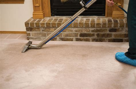 national carpet and upholstery cleaning carpet cleaning services for domestic homeowners