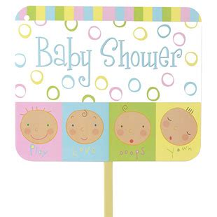 Baby Shower For 2nd Baby Etiquette by Baby Showers For Second Or More Babies Let S Talk Babies
