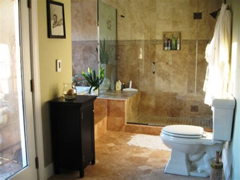 bathroom remodeling northbrook bathroom remodeling northbrook il bathroom remodel