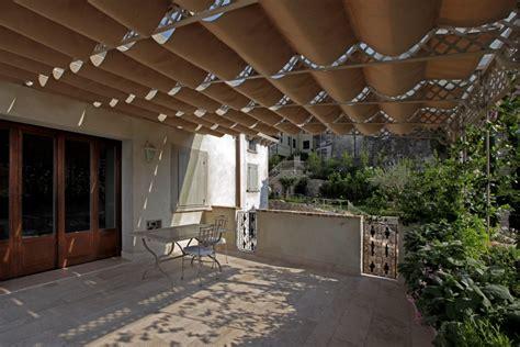 arredamento terrazza portico per terrazza complementi d arredo