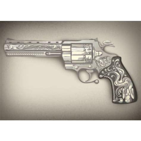 best tattoo gun best 25 gun tattoos ideas on pistol gun