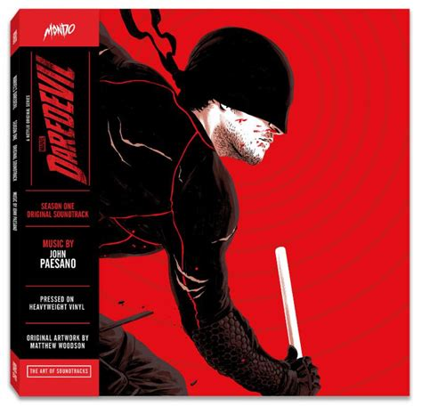 theme music jessica jones mondo continues marvel soundtrack series with vinyl