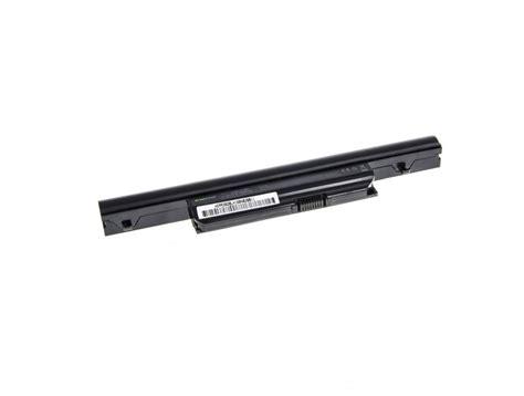 Original Baterai Laptop Acer Aspire 5820t 5820tg 5553 5745 7250 7739 Laptop Battery As10b75 As10b31 For Acer Aspire 5553 5625g