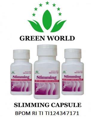 Obat Diet Pelangsing Obesitas Kegemukan Penurun Berat Badan obat herbal untuk obesitas rumah green world