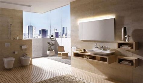 Unique Bathroom Ideas modern bathroom design trends from toto green ideas and