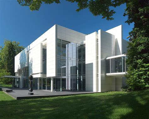 Home Home Interior Design Llp architektur museum frieder burda