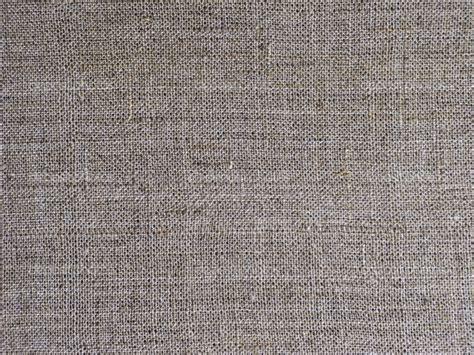 Flax fabric texture jpg tastedeindia com