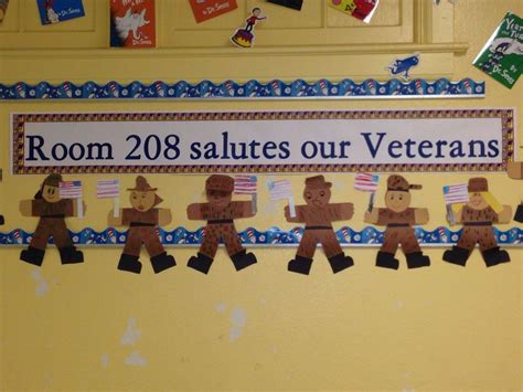 Veterans Day Decoration Ideas by Veteran S Day Decorations Stuffs
