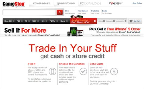 How To Check The Amount On A Gamestop Gift Card - how to find extra money in your home queensnycmom