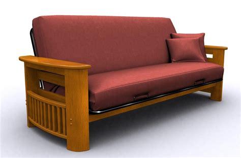 futones cama futones cama futon sillones futones sofas camas