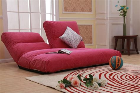 bean bag living room modern fashion hot sale lazy boy bean bag sofa living room