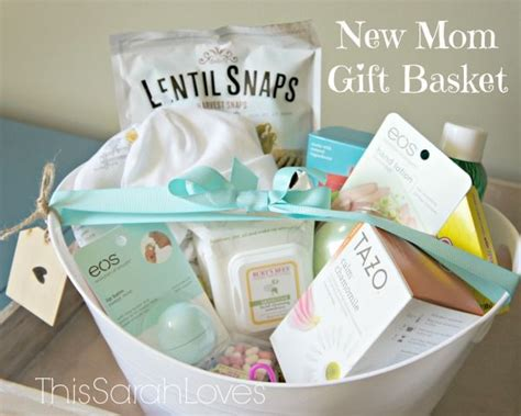 Gift Ideas For New Parents - 1000 ideas about new gifts on