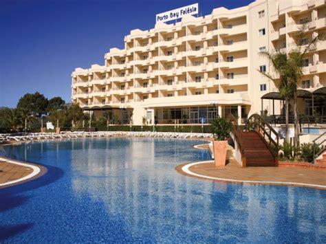porto portugal hotels porto bay falesia hotel hotel albufeira algarve