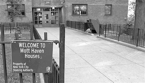 new haven housing authority thousands of rich americans live in taxpayer subsidized public housing new orleans