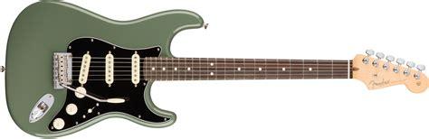 Fender Stratocaster Usa fender american pro stratocaster 174 rosewood fingerboard
