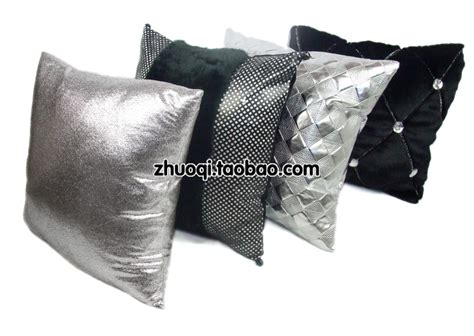 where can i buy cushions for my couch where can i buy cushions for my couch inside out design