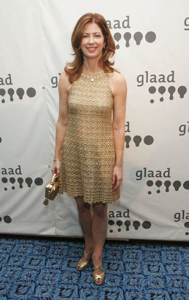 Hudson Hilary Duff Spice Up Glaad Awards by 18th Annual Glaad Media Awards Cocktail Reception And