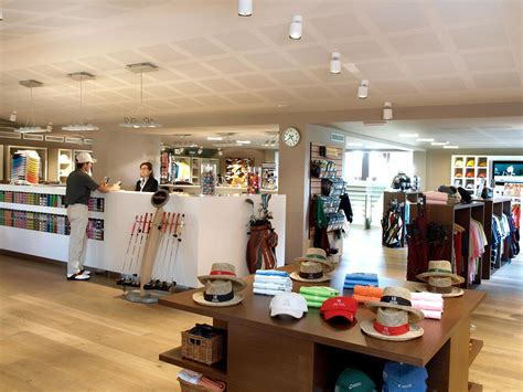 Home Design Store Mornington Tienda De Golf Pga Catalunya Resort