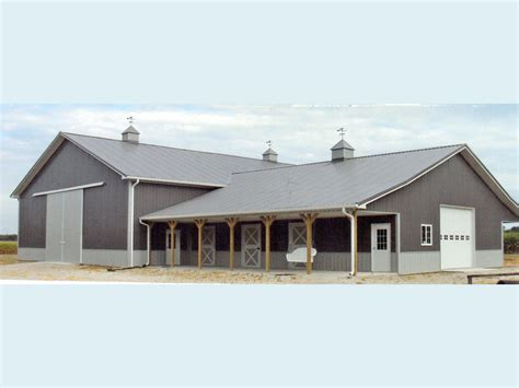 learn about pole barn homes outdoor living online pole barn houses house plan 2017