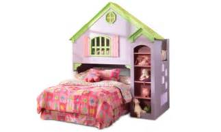 Furniture Row Bedroom Expressions bedroom expressions olivia twin full doll bunk bed ba pkodh