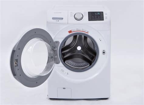 samsung front load washing machine detergent dispenser samsung wf42h5000aw washing machine prices consumer reports