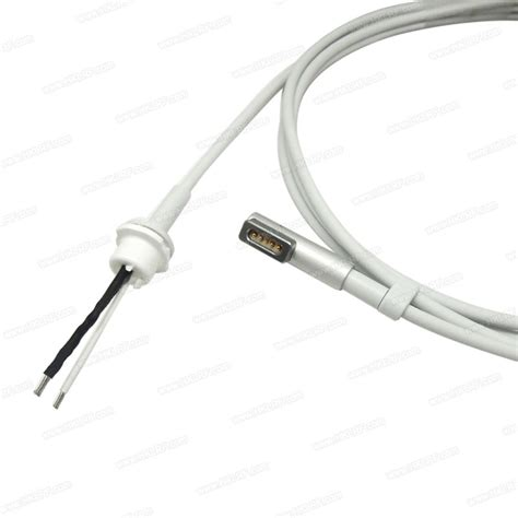 Adaptor Apple 60w Magsafe 1 apple adapter repair cable 45w 60w 85w magsafe 1