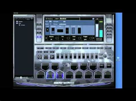 best software for making house music pc mac beat making software dubstep hip hop minimal techno house free download