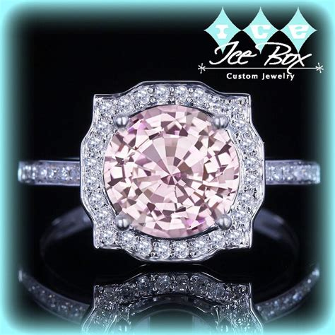 Pink Sapphire 17 75ct 17 best ideas about pink sapphire on pink