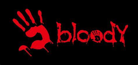 ricochet kills 5 ricochet kills 4 ricochet kills 4 walkthrough bloody game addicting