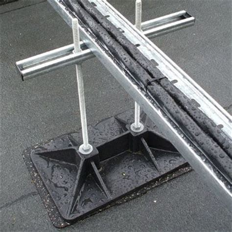 Zinc Tray Roofing - tray roofing tray roofing european styled variable