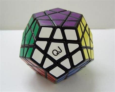 Rubik Speed Cube 3x3 Black Base Free Packing Aman qj megaminx rubik cube magic id 7237750 buy china qj