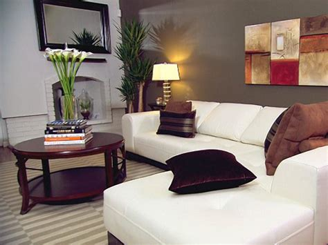 contemporary small living room ideas contemporary living room hgtv