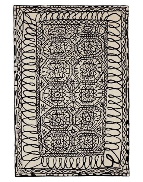nanimarquina tappeti tappeto nanimarquina design nanimarquina acquista