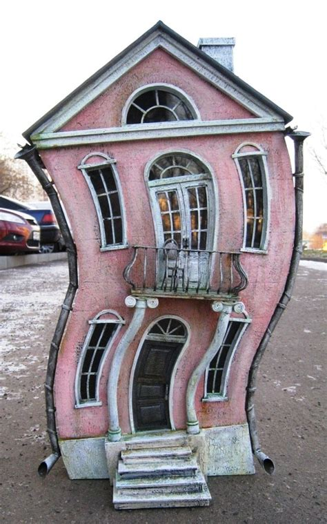 unusual dolls houses 1000 images about miniature that i love on pinterest dollhouse miniatures