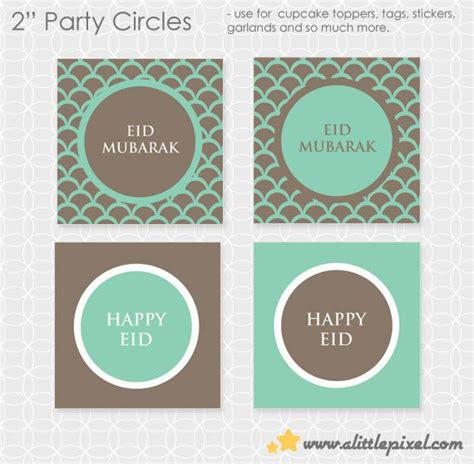 printable eid stickers 141 best images about printable labels on pinterest free