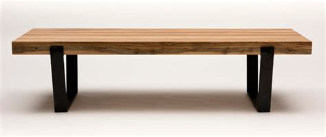 Slim Coffee Tables Slim Coffee Table Contemporary Coffee Tables Northern Ireland By Terry Design