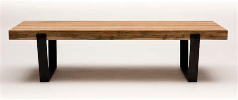 slim coffee tables slim coffee table contemporary coffee tables