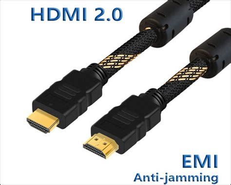 high speed hdmi cable for apple tv 4k where can i buy best hdmi cables for apple tv 4k