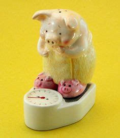 Glass Pig Salt And Pepper Shakers It Or It by 1000 Images About Pig Salt N Pepper On Salt