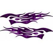 Purple Flames  Downloads Car Town Forums Skins And