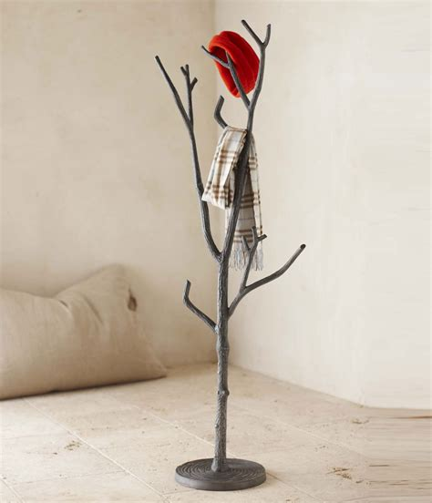 Modern Brach Clothing Rack Coat Tree Rack Design Ideas For Your Bedroom Vizmini