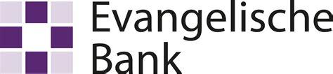 evangelische bank orgelfreude gronau die gr 246 223 te philipp furtw 228 ngler orgel
