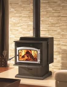 best wood stoves cast iron stoves steel wood stoves