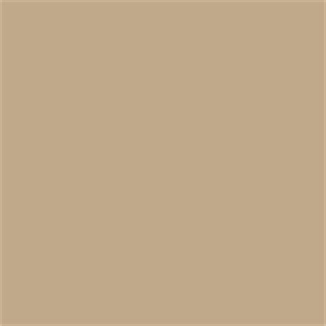 nomadic desert paint color sw 6107 by sherwin williams view interior and exterior paint colors