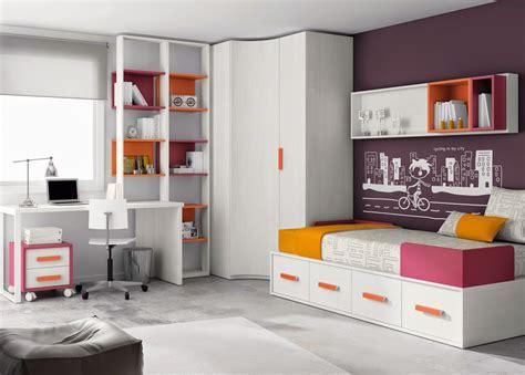 canapé lit compact maison du monde chambre ado lit gigogne