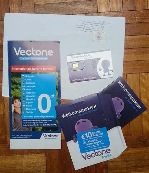vectone mobile vectone bundle keywordsfind