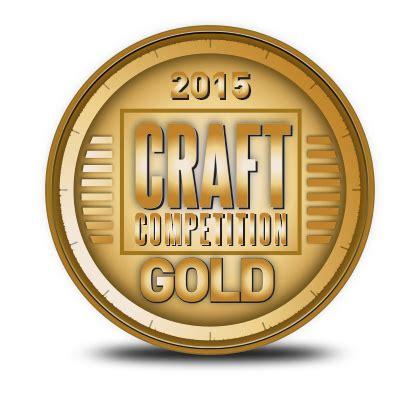 best olive brine for martini barsmith martini olive brine craft competition