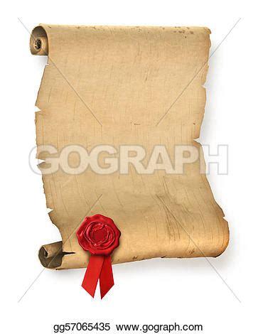 clipart pergamena pergament clipart clipground