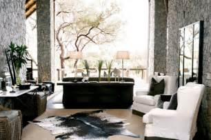 home designer interiors 2016 review d 233 coration salon contemporain les tendances d 233 co en 2016