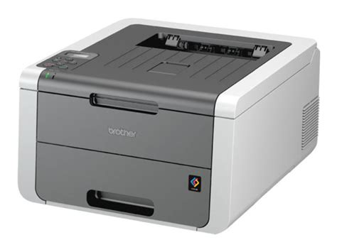 compact color laser printer hl 3140cw compact colour laser printer with wi fi